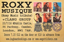 FINAL ROXY MUSIQUE WITH CLANG GROUP_edited-4