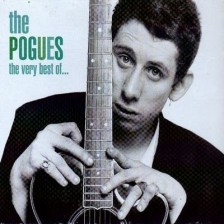 the-very-best-of-the-pogues-cover